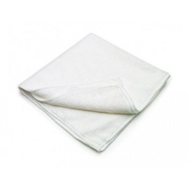 Work Cloths pack of 12